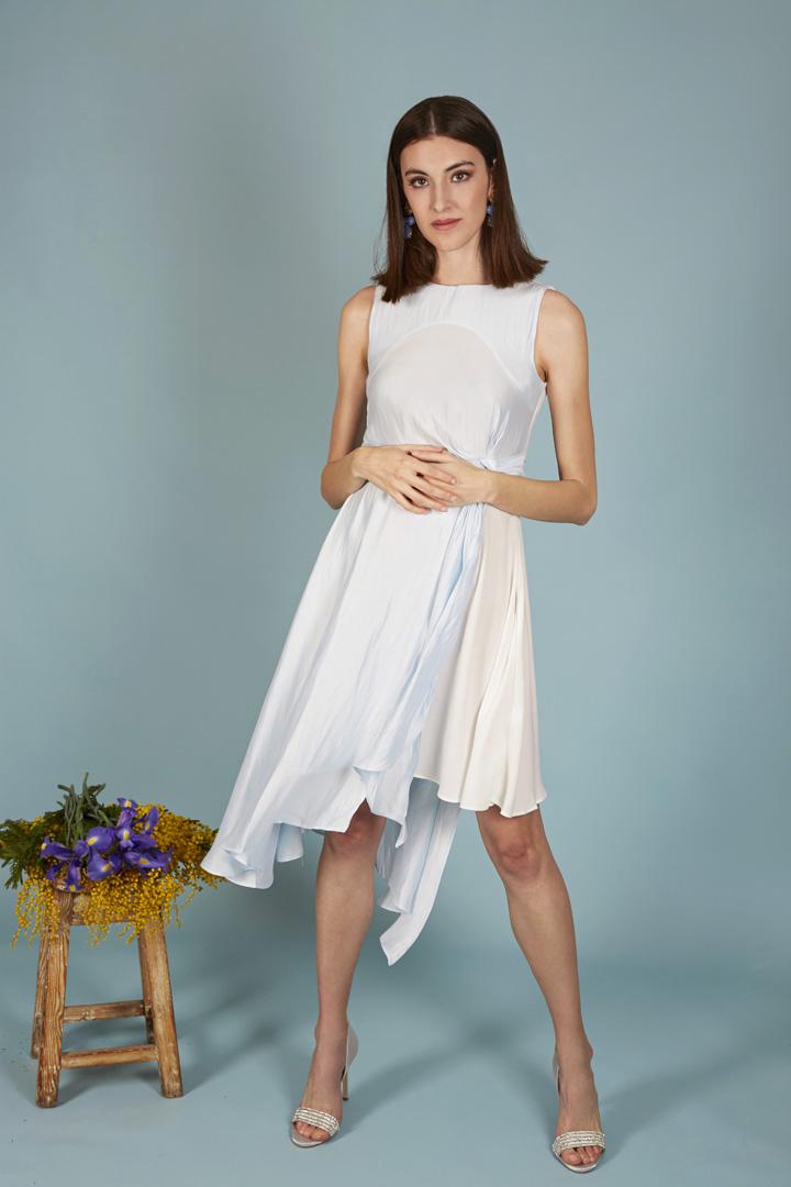 Vestido Elinor