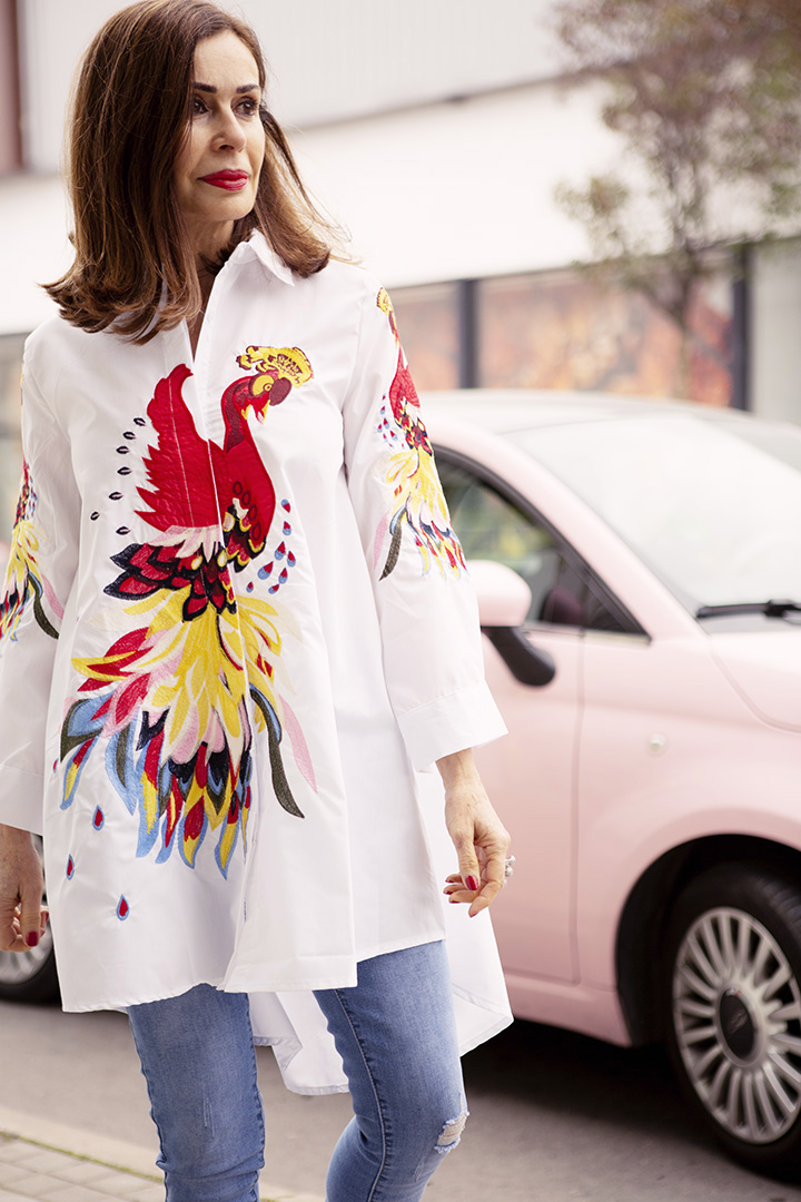 Camisa Gallo Teria Yabar_1