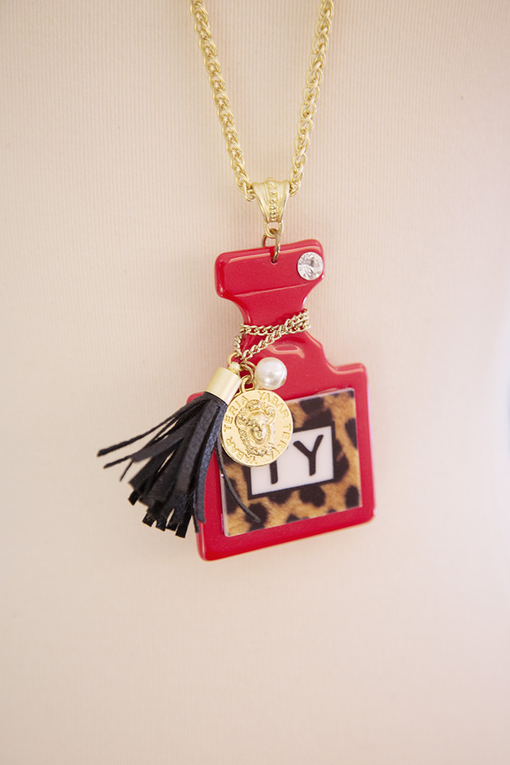 Collar Perfume TY Teria Yabar_1