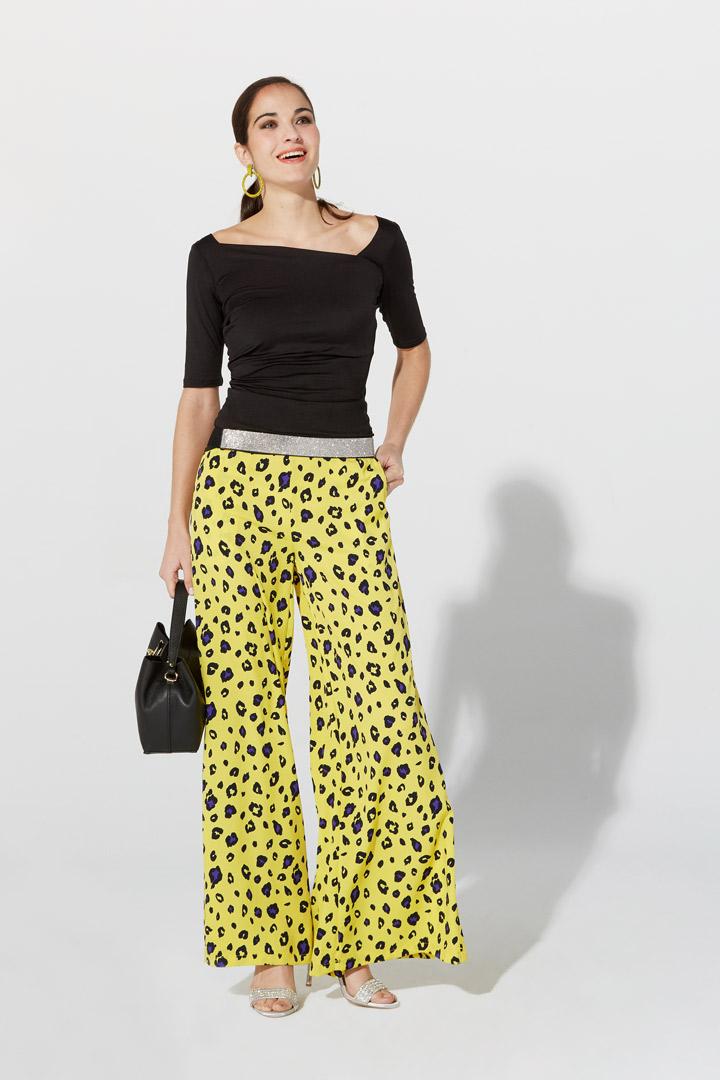 8bb4d264b Productos | PRIMAVERA VERANO 2019 | Faldas y pantalones