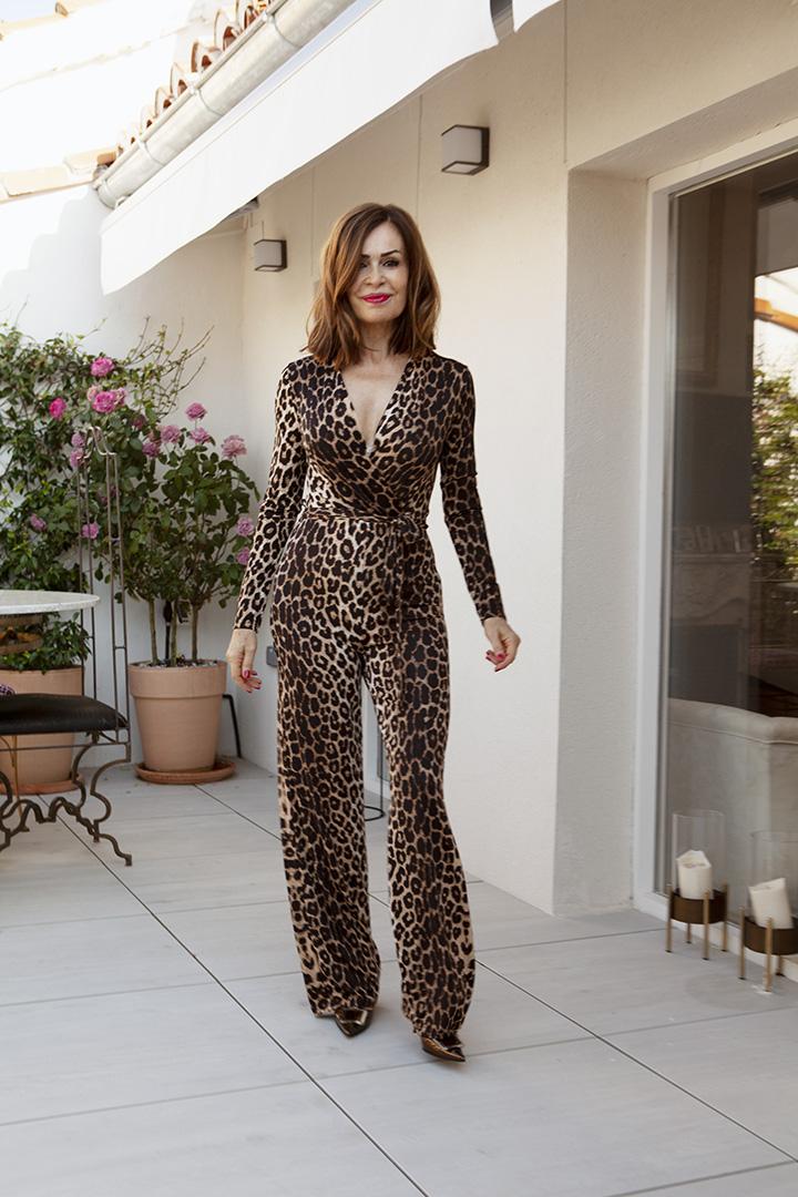 Mono Leopardo Teria Yabar_0