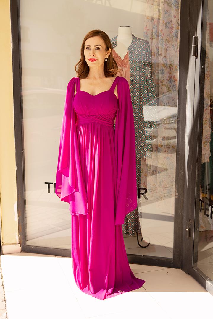 Vestido Atenas Teria Yabar_0