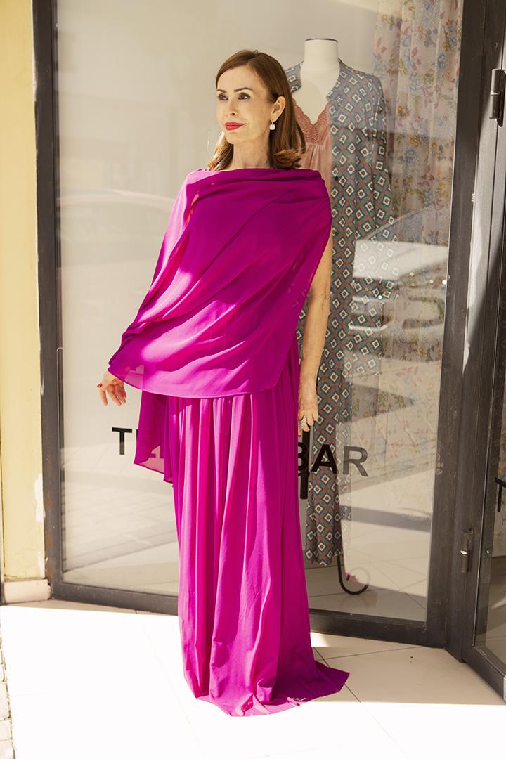 Vestido Atenas Vestido Atenas Teria Yabar_1