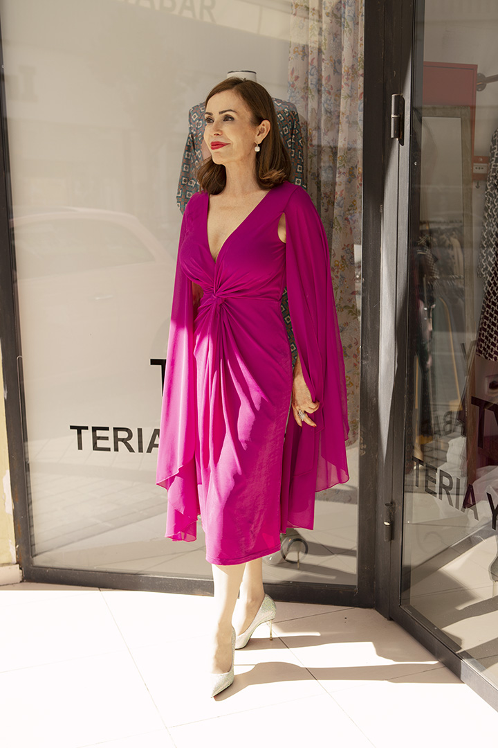 Vestido Atenea Teria Yabar_0
