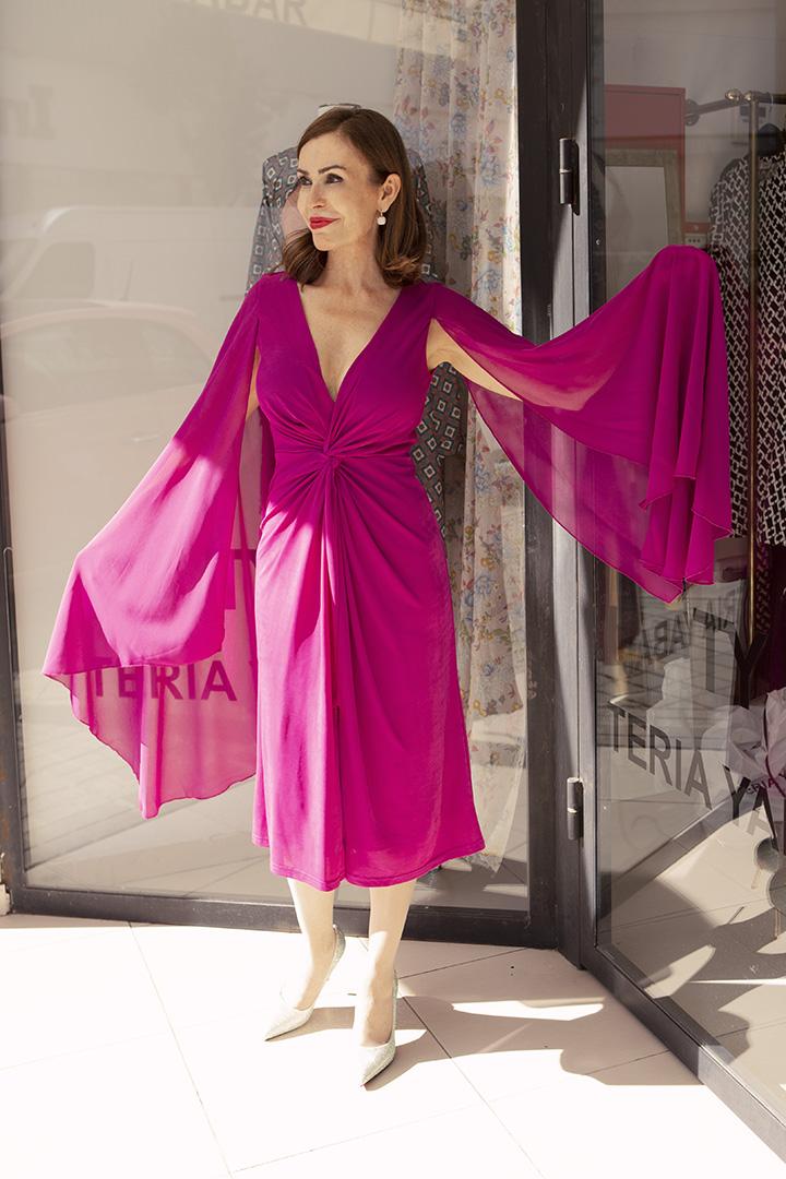 Vestido Atenea Teria Yabar_1