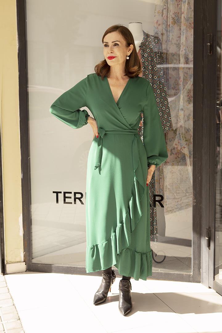 Vestido Efesso Teria Yabar_0