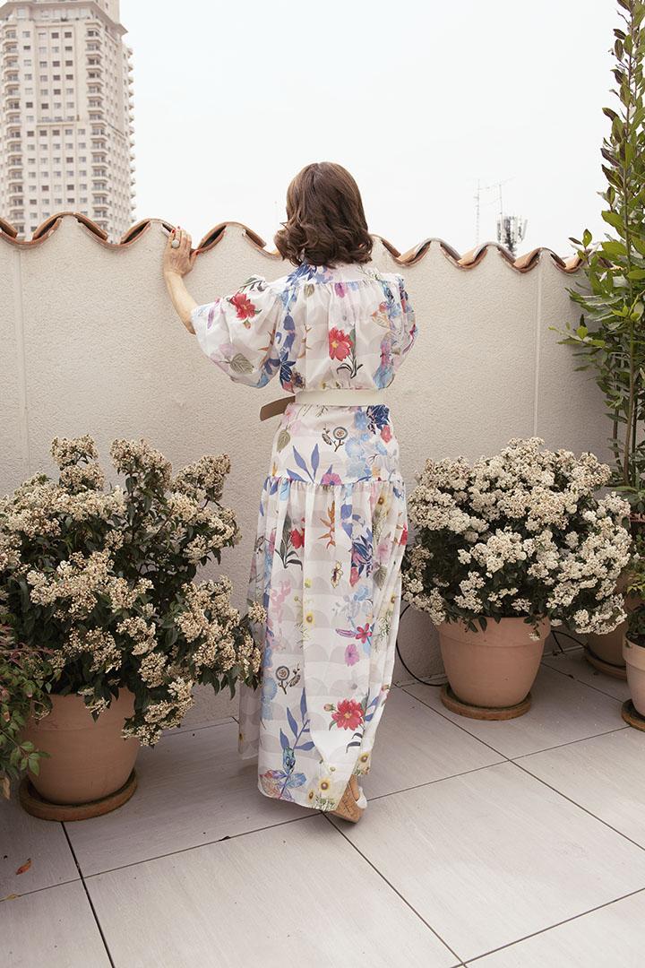 Vestido Fantasía Teria Yabar_0