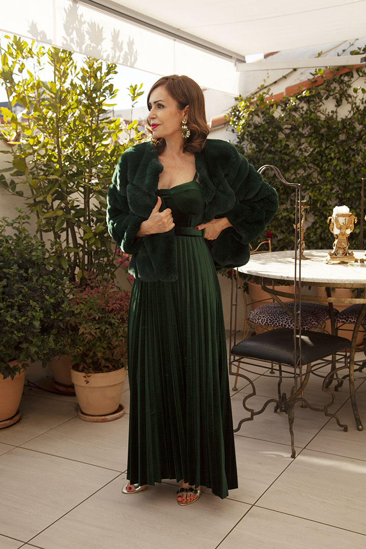 Vestido Gala Teria Yabar_1