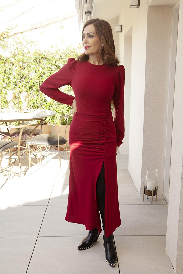 Vestido Isabella Teria Yabar_0