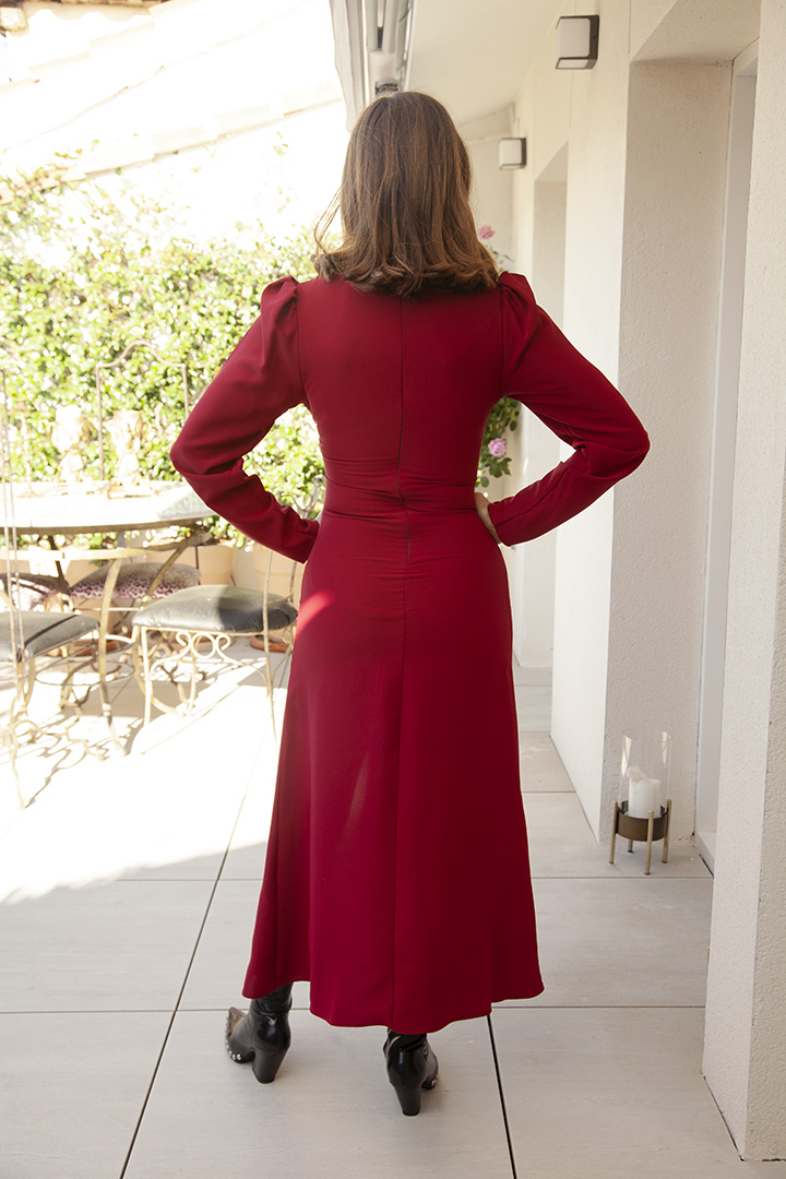 Vestido Isabella Teria Yabar_1