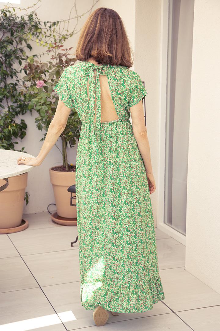 Vestido Llanes Teria Yabar_1