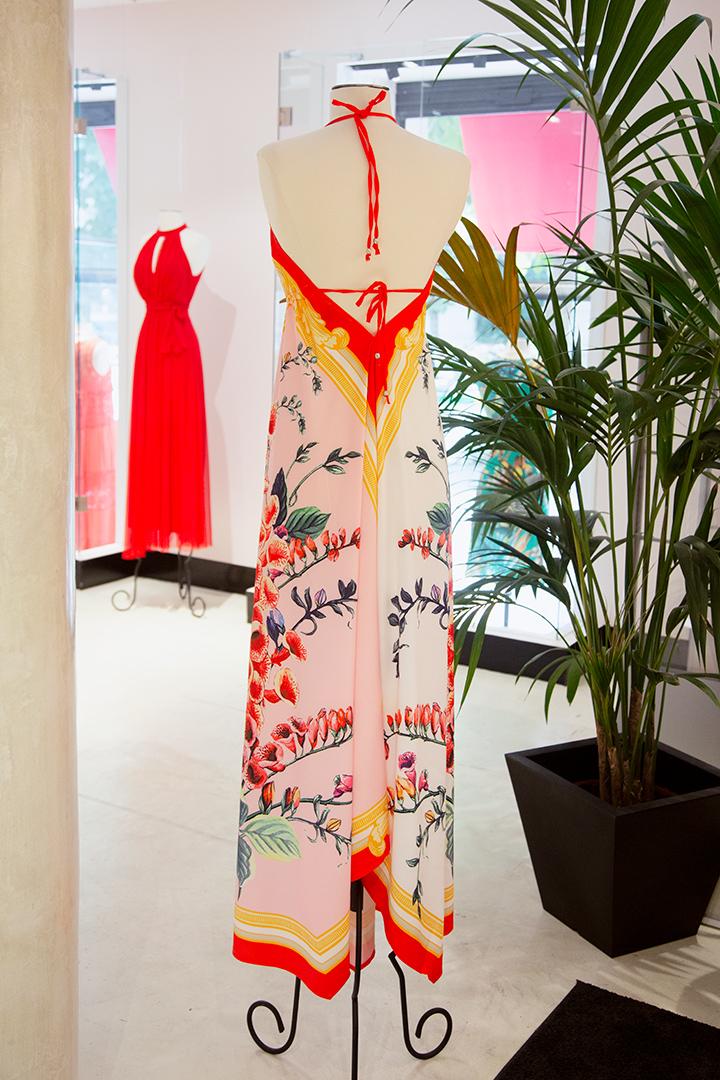 Vestido Pañuelo Teria Yabar_1