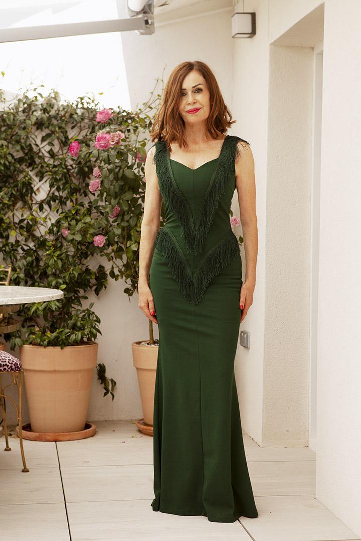 Vestido Paulina Teria Yabar_0