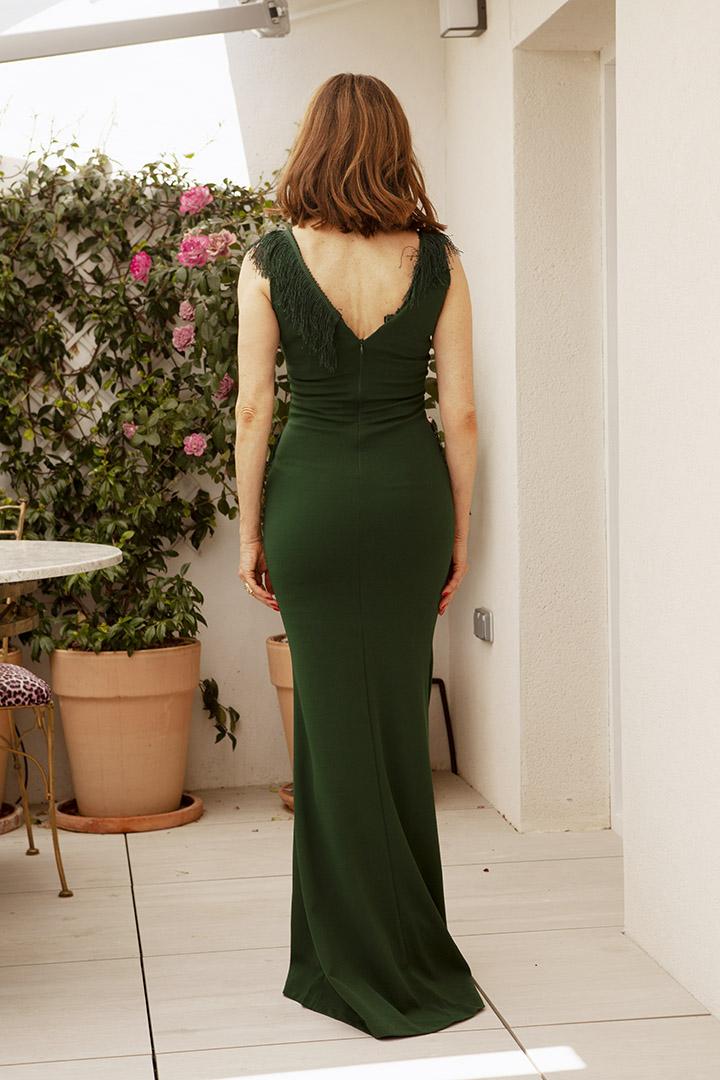Vestido Paulina Teria Yabar_1