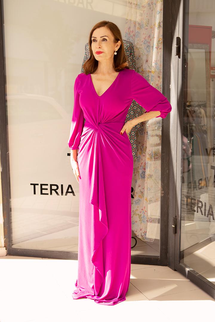 Vestido Rodas Teria Yabar_0