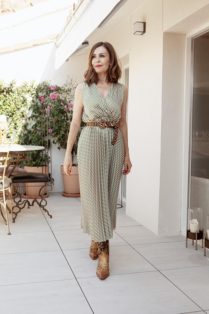 Vestido Sara Teria Yabar_0
