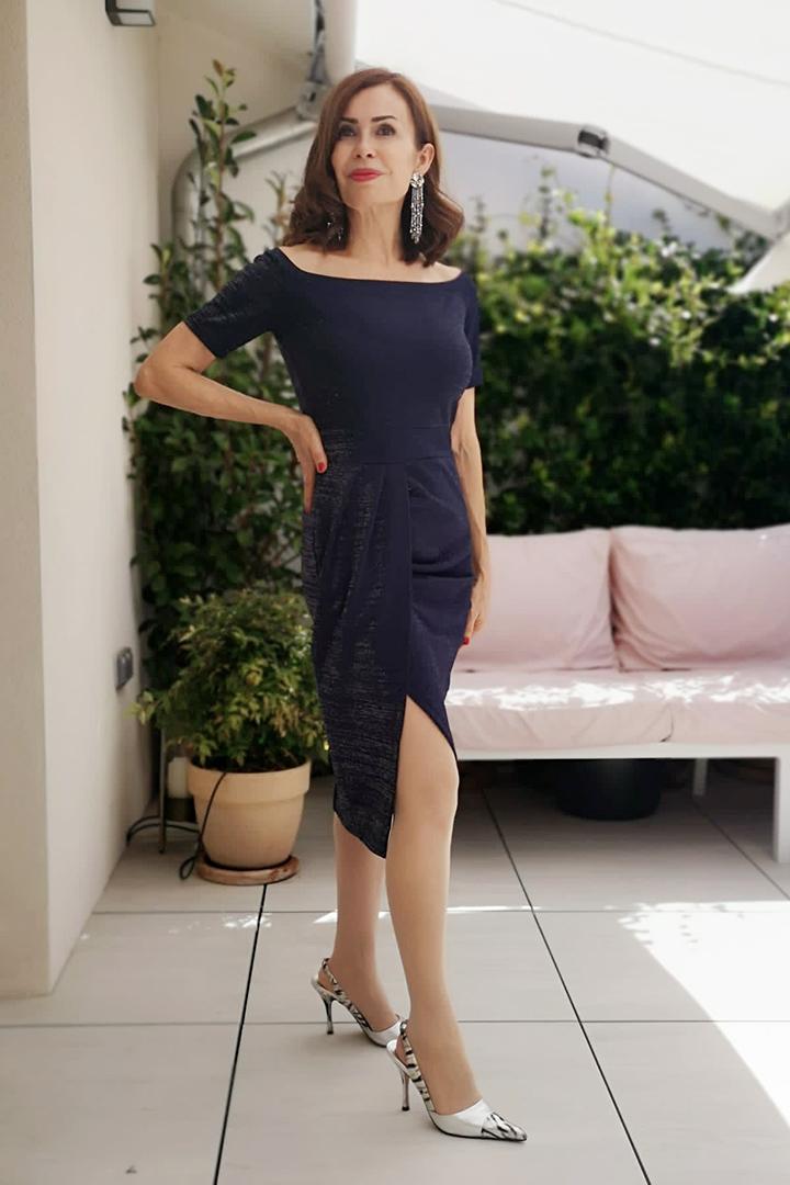 Vestido Sheila Teria Yabar_0