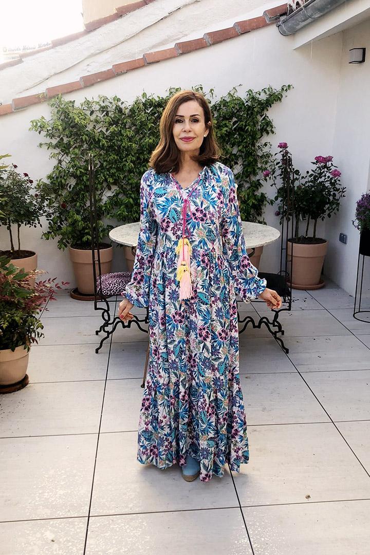 Vestido Sullivan Teria Yabar_0